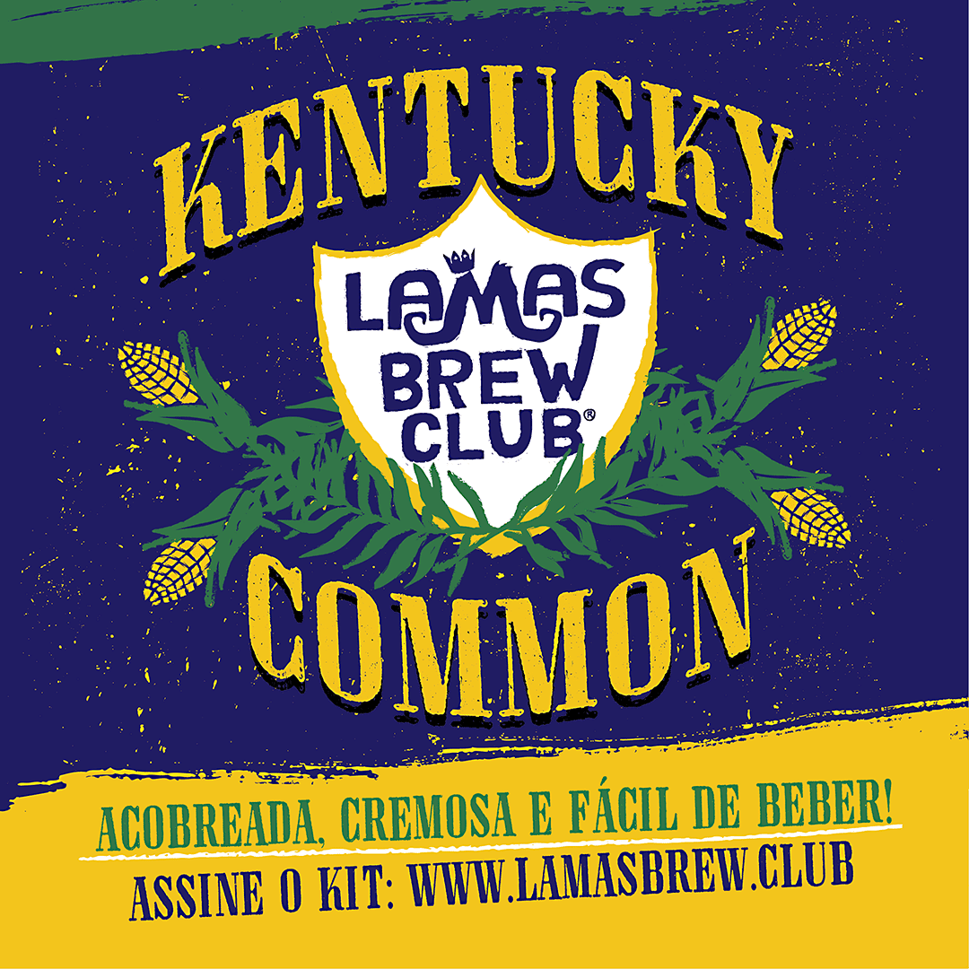 logo kentucky common