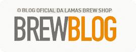 Blog Lamas