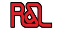 R&L INTERNACIONAL (SHANGHAI)