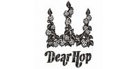 Cervejaria Dear Hop
