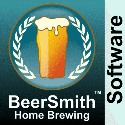 BeerSmith 3 - Home Brewing Software
