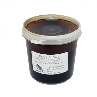 Candi Sugar D-90