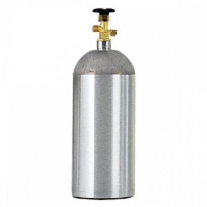 Cilíndro para Gás CO2