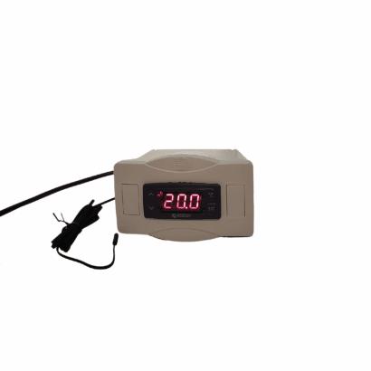 Controlador de Temperatura Montado - Ageon G101 - Bivolt