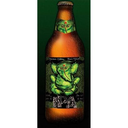 Criação de Rótulos / Marcas para Cervejas