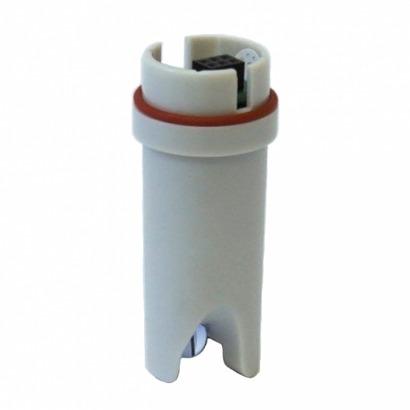Eletrodo para pHmetro digital
