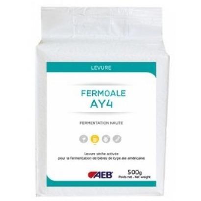 Fermento AEB - Fermoale AY4
