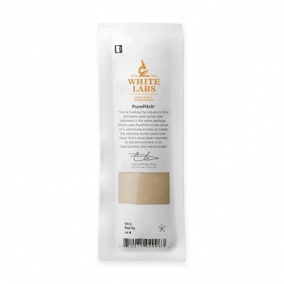 Fermento White Labs - WLP655 - Belgian Sour Mix 1