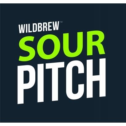 Fermento Lallemand - WildBrew TM Sour Pitch - lactobacillus