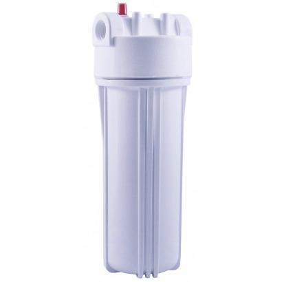 Filtro para Cerveja / Água - Branco