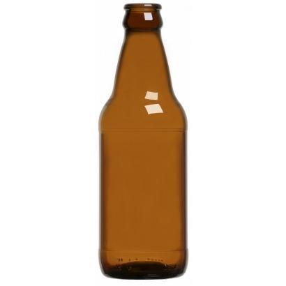 garrafa 310 ml