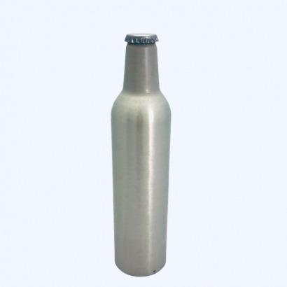 Garrafa de Alumínio 473ml