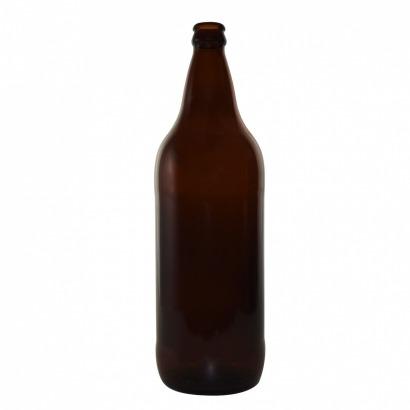 garrafa litrão