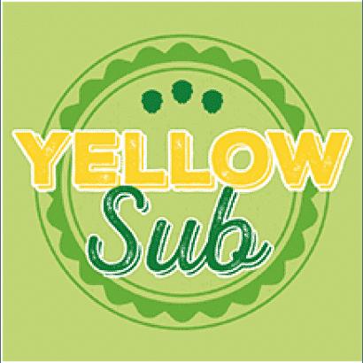 Lúpulo Yellow Sub