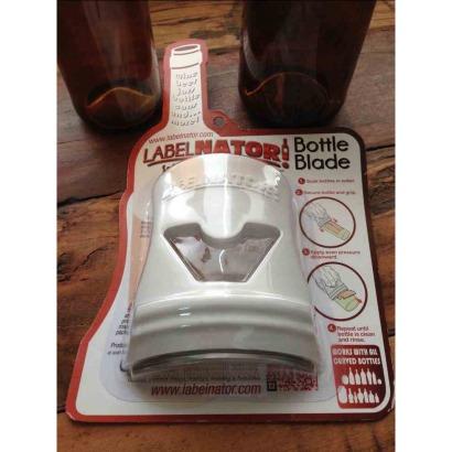 LabelNator - Removedor de Rótulos
