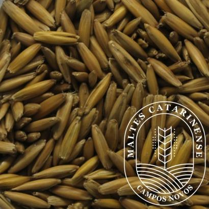 Malte Dourado de Aveia (caramelizado) - Maltes Catarinense