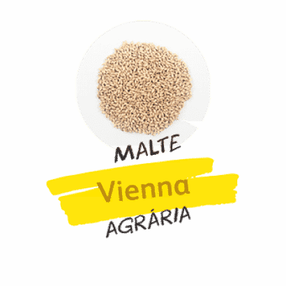 Malte Vienna Agrária - Nacional