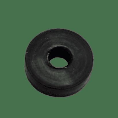 O-ring de Borracha para Pistola de CO2