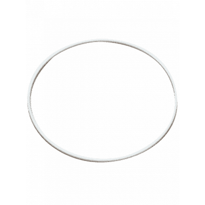 O-Ring de Silicone para Fundo Falso - Grainfather