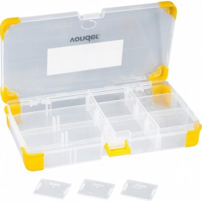 Organizador Plástico Multiuso OPV 070