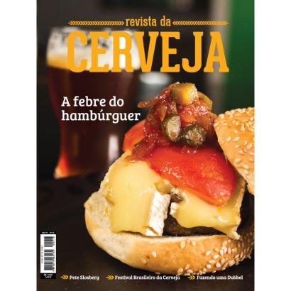 Revista da Cerveja - 16ª Edição