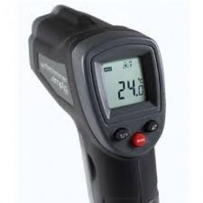 Termometro Infravermelho Visor