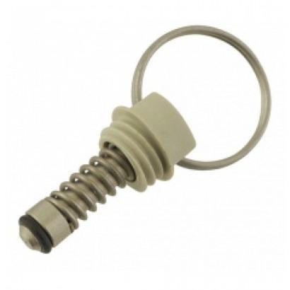 Válvula de Alívio/Segurança para Postmix (Cornélius)