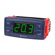 Controlador de Temperatura (termostato) - AGEON - G101