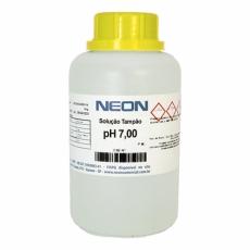 Solução Tampão pH 7,00