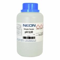 Solução Tampão pH 9,00