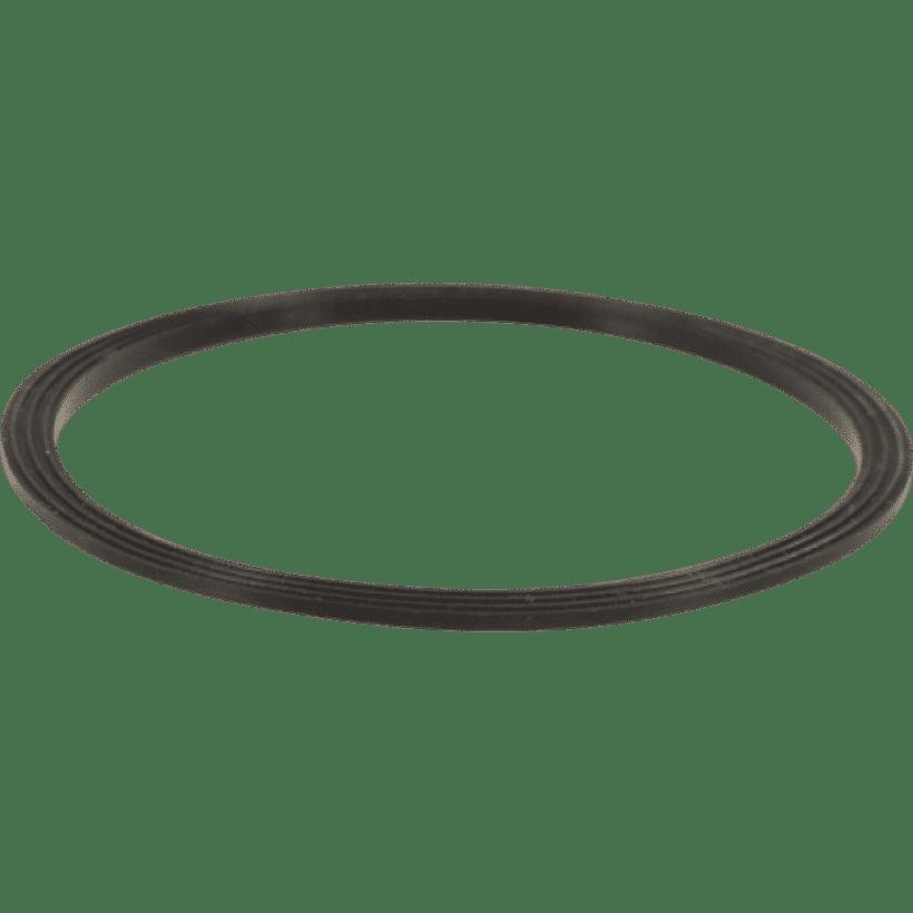 O-Ring para Tampa do Fermentador Fermentasaurus