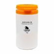 Antioxidante Antioxin SB - AEB