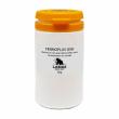 Antioxidante para Leveduras FermoPlus GSH - AEB