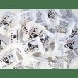 Balas para Carbonatação - Priming