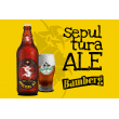 Cerveja Bamberg - Sepultura Ale