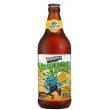 Cerveja Bamberg - Votorantinner Sauer