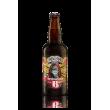 Cerveja Brotas - Abadia Dubbel