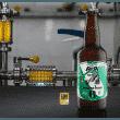 Cerveja Brotas Beer - APA