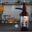 Cerveja Brotas Beer - Danúbia Vienna Lager
