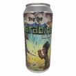 Cerveja Dear Hop - Carabina Session IPA