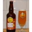 Cerveja Toca da Mangava Body and Soul - American Blonde Ale
