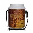 Cooler para Cerveja para 12 latas