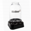 Fermentador  - Izzibeer Basic