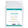 Fermento AEB - Fermoale