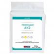 Fermento AEB - Fermoale AY2