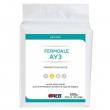 Fermento AEB -  Fermoale AY3