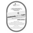Fermento Levteck - Teckbrew - Hidromel Seco TH01