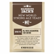 Fermento Mangrove Jacks - M42 - New World Strong Ale