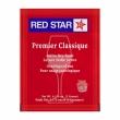 Fermento Red Star - Premier Classique (Montrachet)