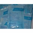 Fermento Fermentis - SafAle™ S-04